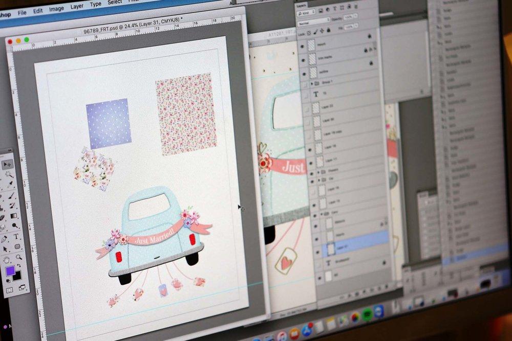 Design Studio_General1.jpg