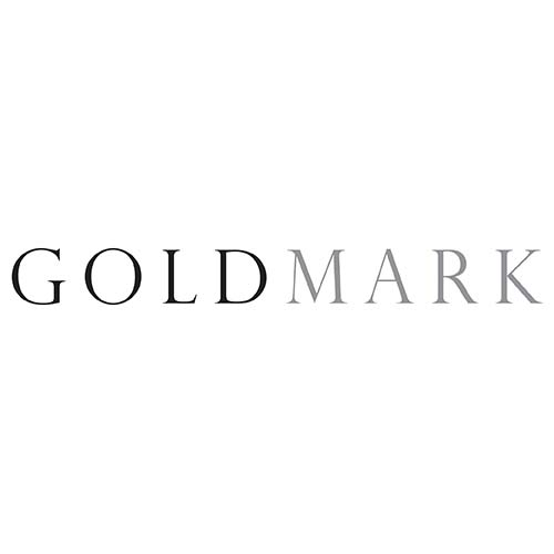 GOLD MARK LOGO.jpg
