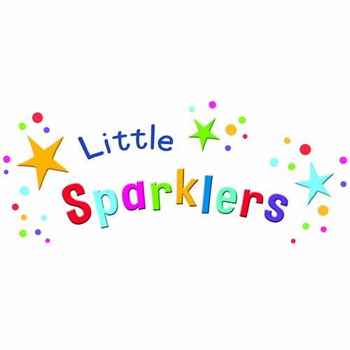 LITTLE SPARKLERS LOGO.jpg