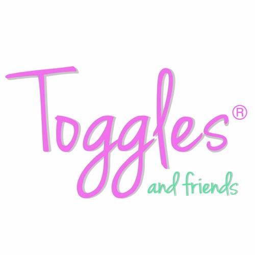 TOGGLES LOGO.jpg