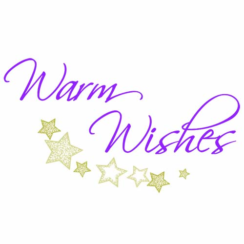 WARM WISHES LOGO.jpg