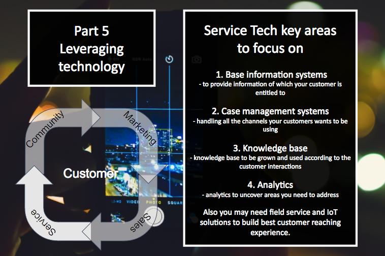 Service Tech.png
