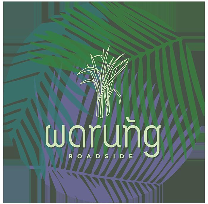 Warung's logo-19.png