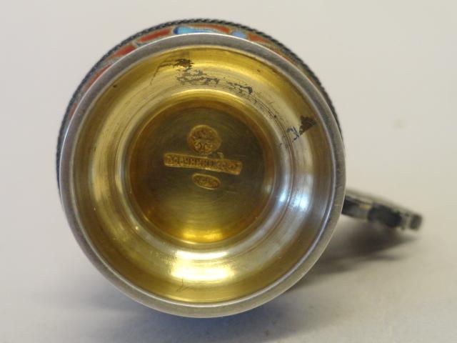 DSC06185.JPG