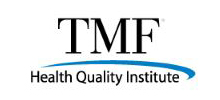 logo-tmf-health-quality-institute.JPG