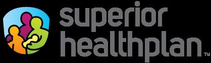 Superior-TX_logo