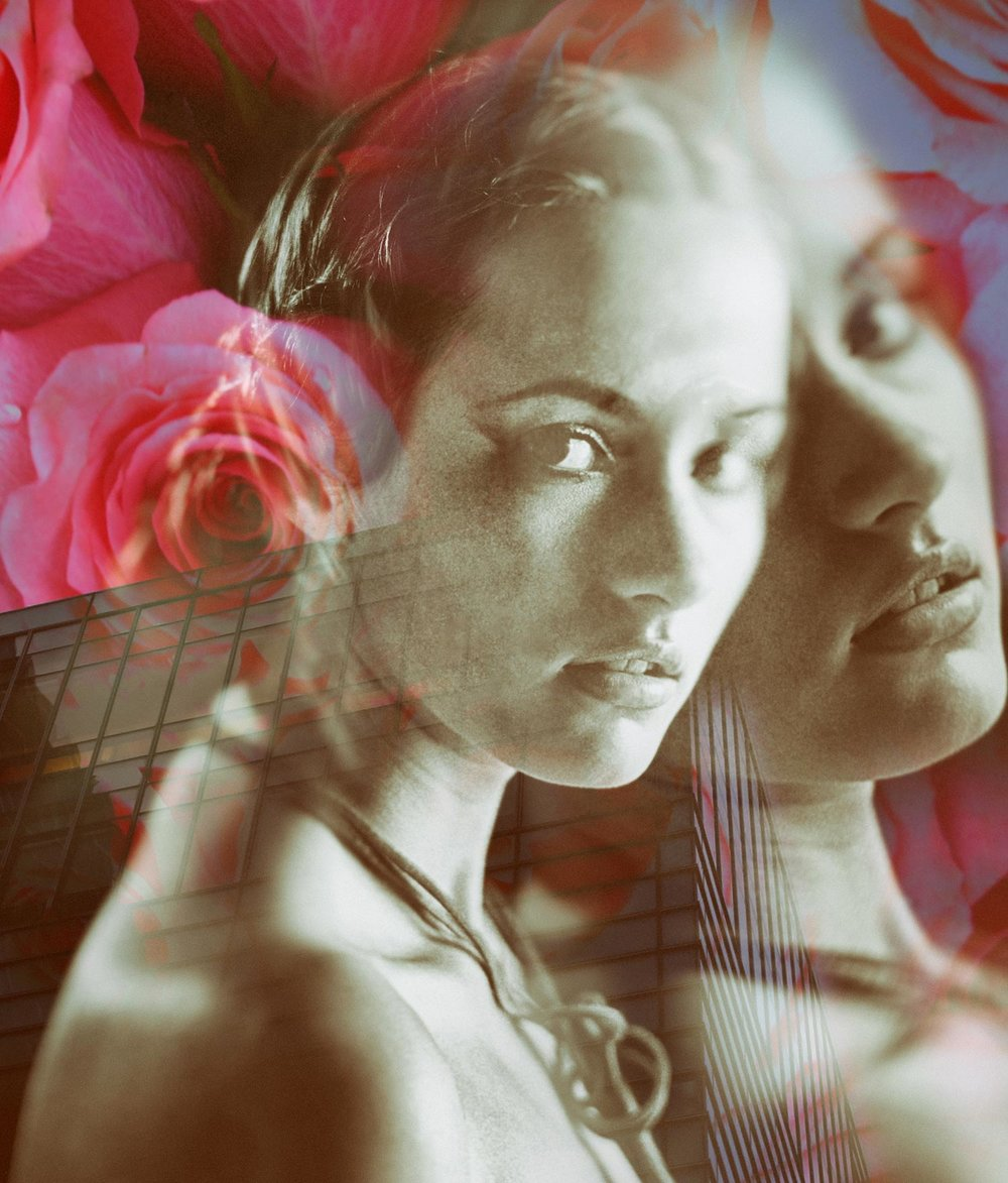 Cosmic-Beauty-Audra-Roses-3.jpg