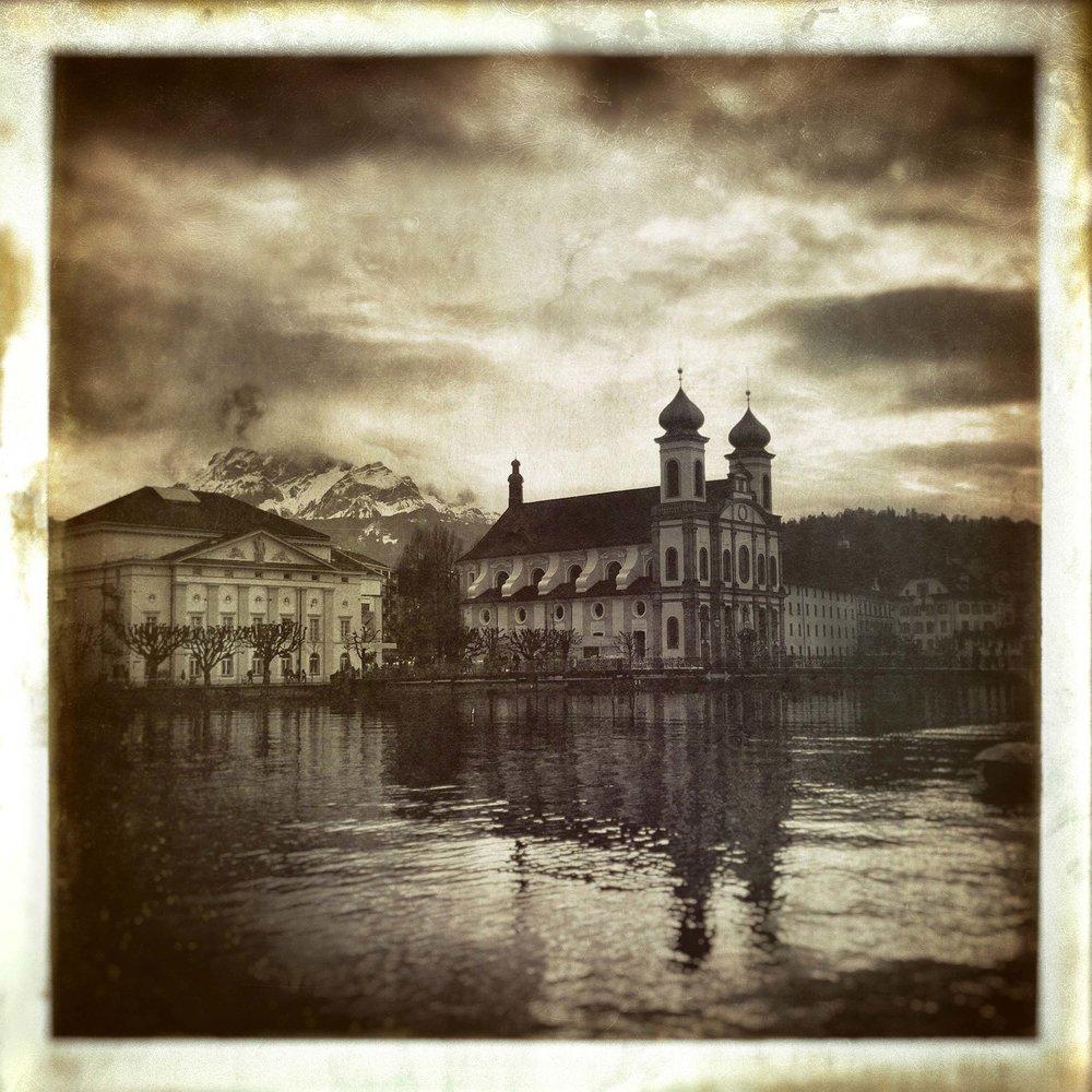 Switzerland-Lucerne-2017-FBVN2066-copy.jpg