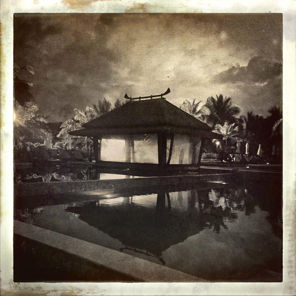 Thailand-NUPW5703-copy.jpg