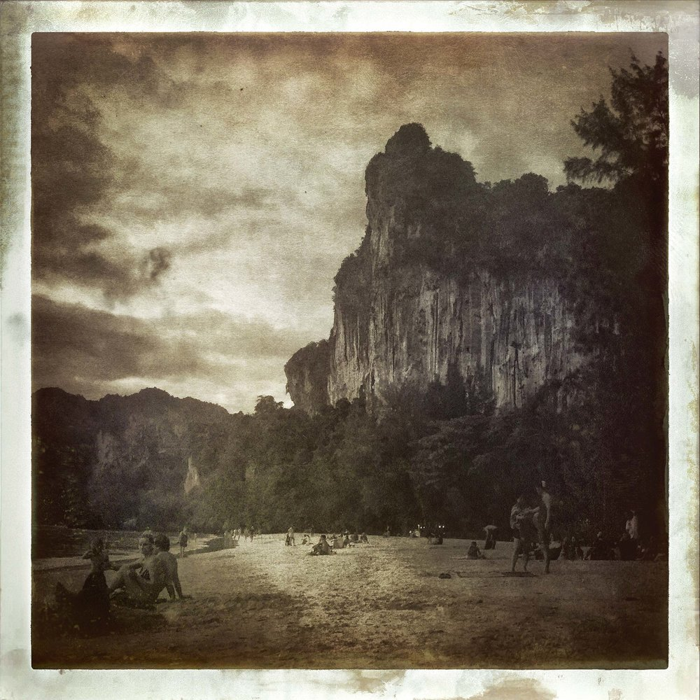 Thailand-IMG_4382-copy.jpg