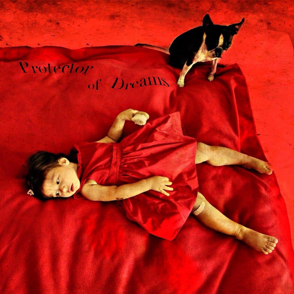 Anshwara-Protector-of-Dreams-IMG_7096.jpg