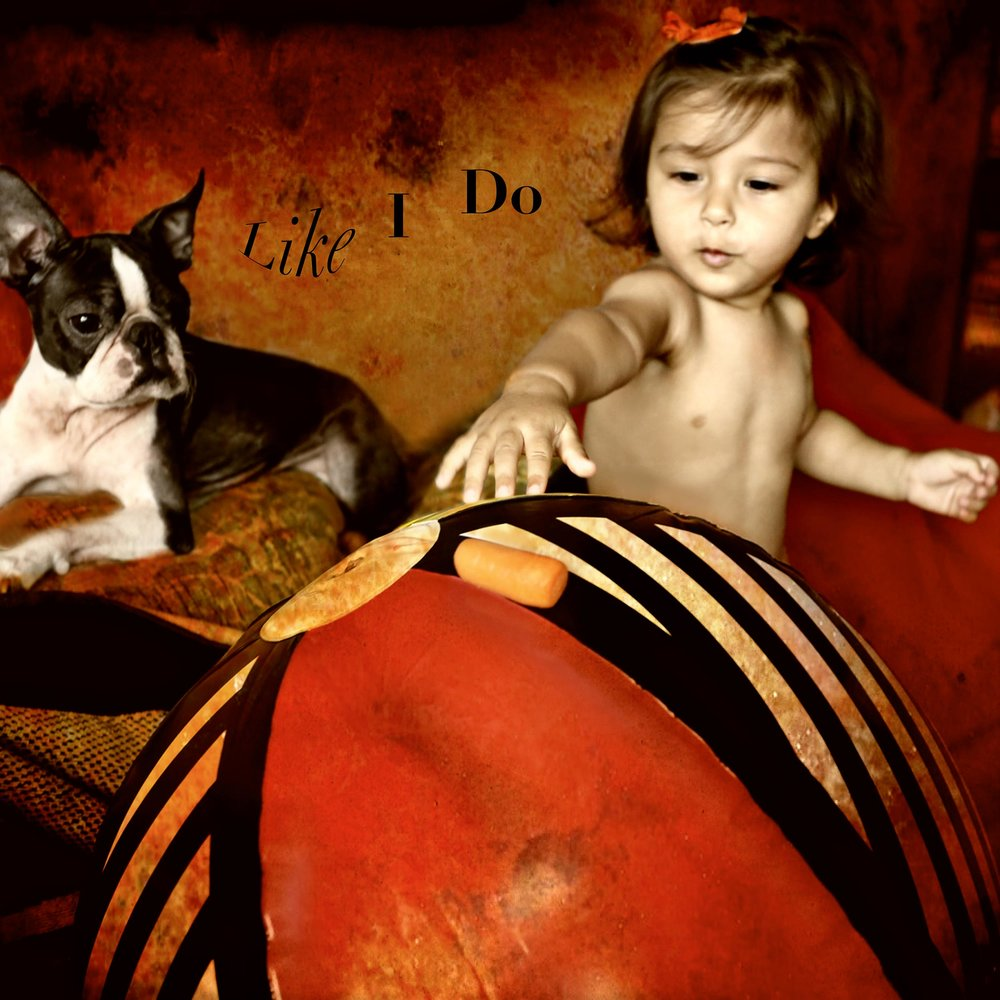 Babies-and-Dogs-Anshwara-and-Jazzy-Like-I-do.jpg