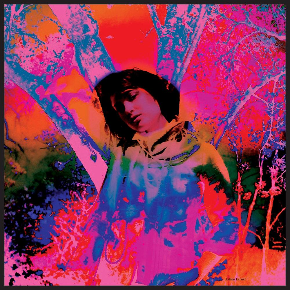 Scarf-23.75-Jen-Pink-copy-copy.jpg