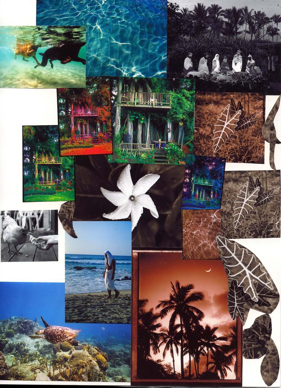 scrapbook-9-copy.jpg