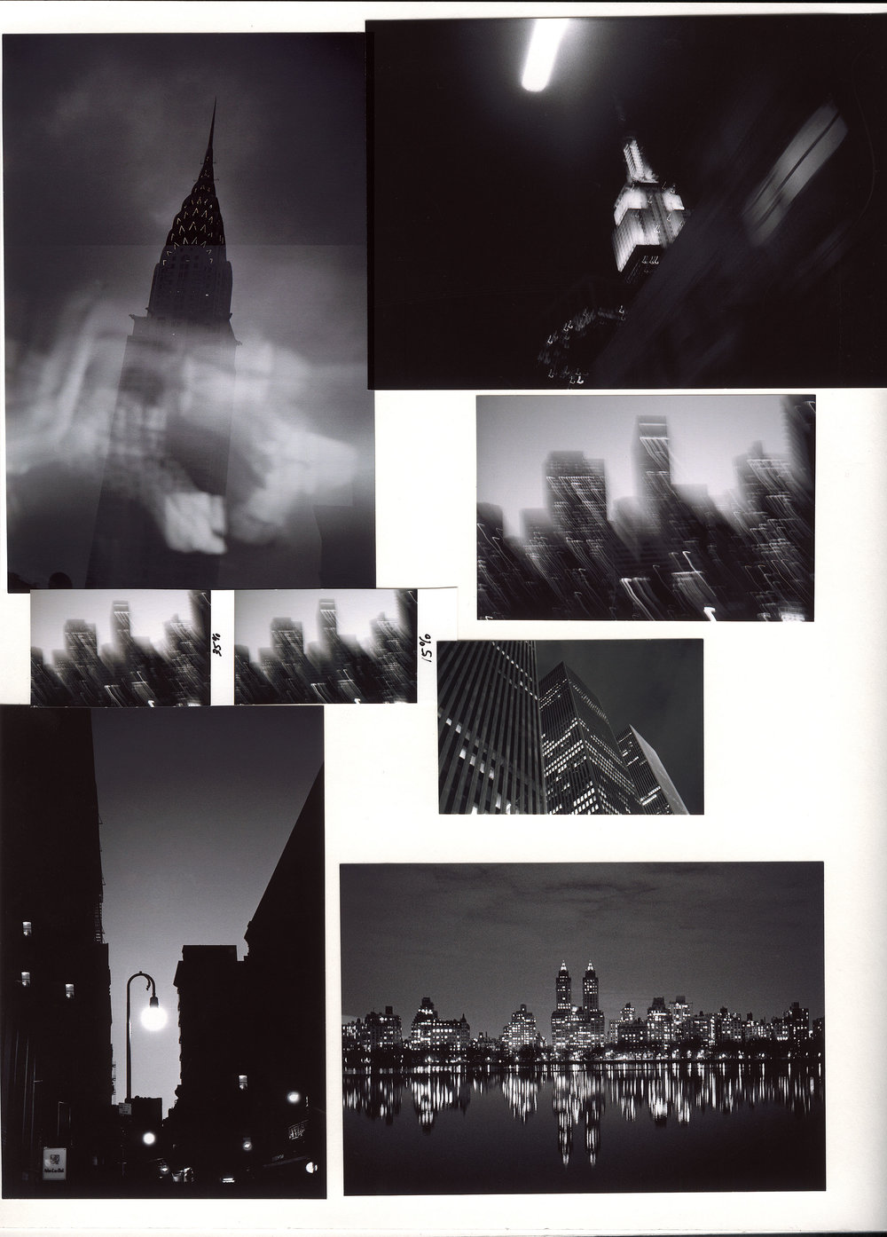 scrapbook-new-york-nite-copy.jpg