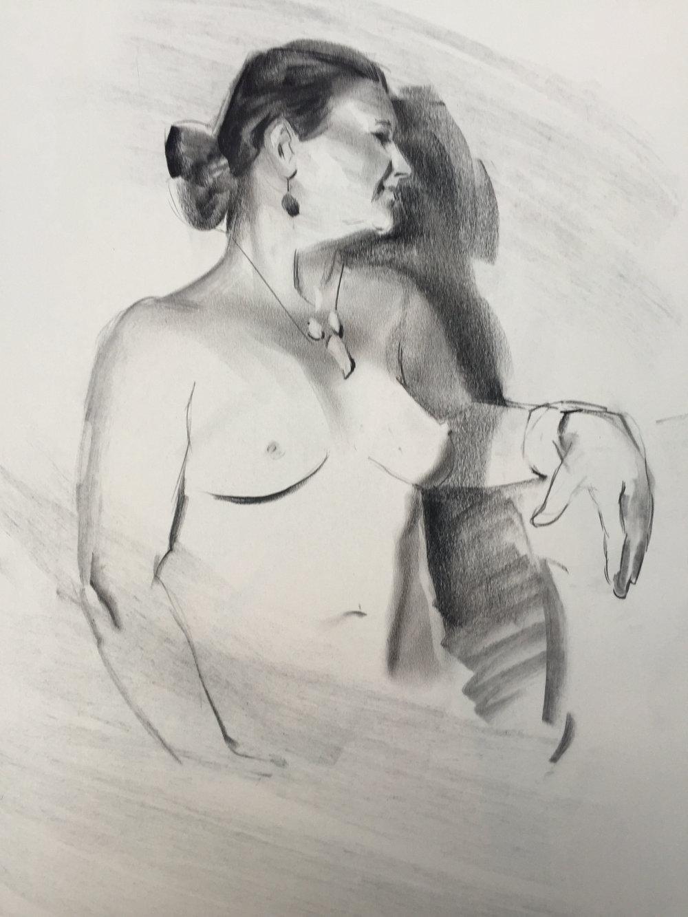 Art - 10.jpg