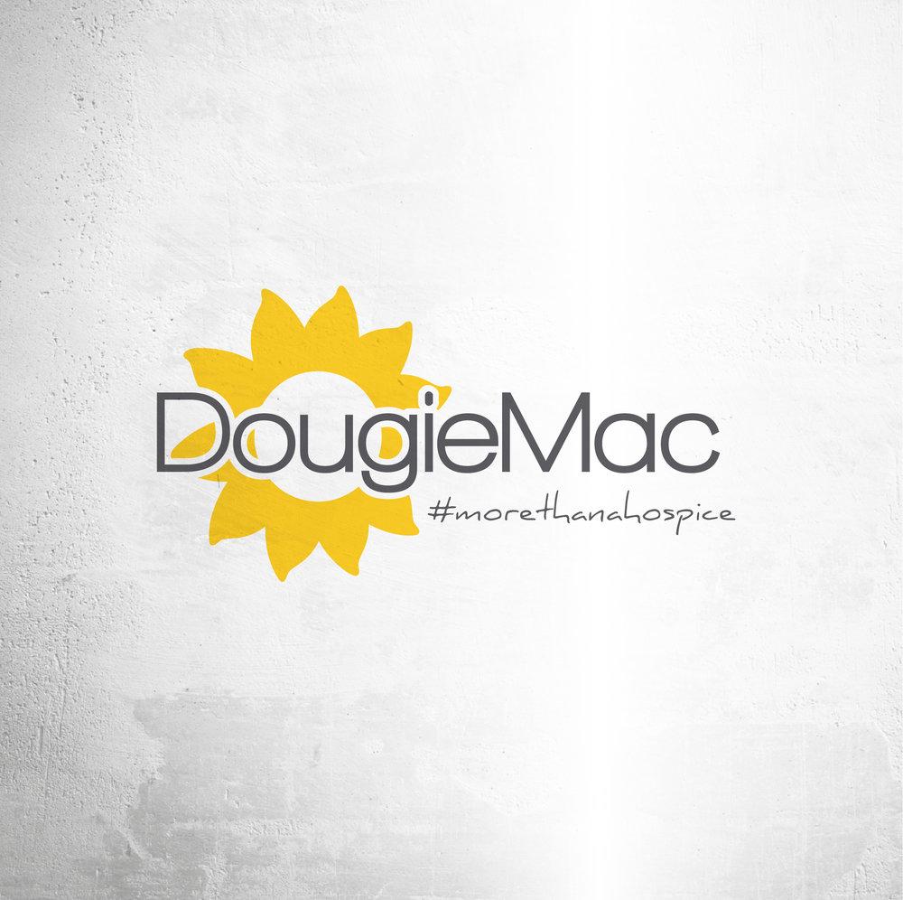 Dougie Mac-06.jpg