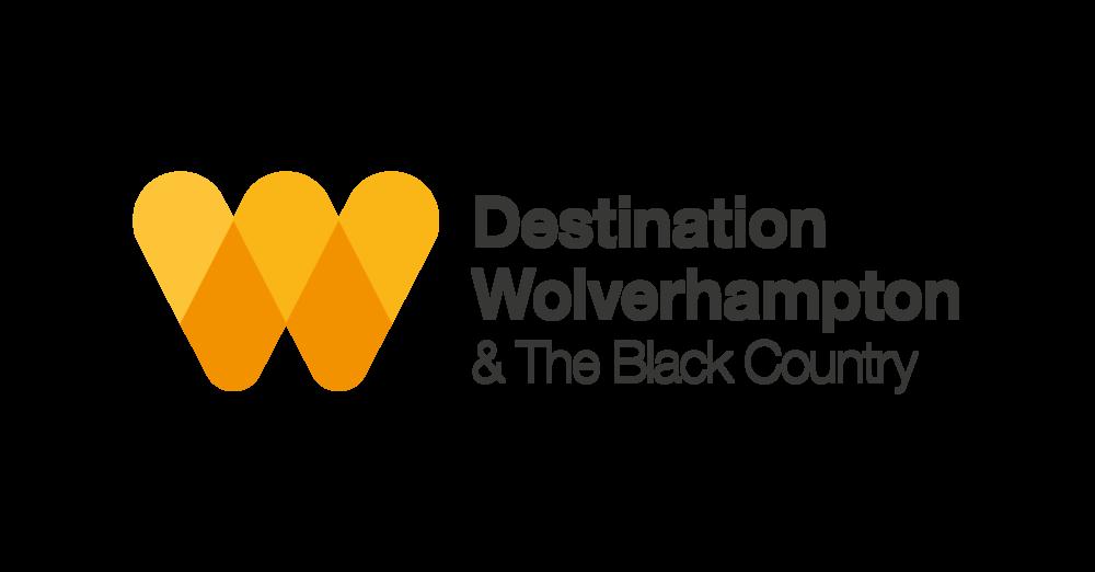 Destination Wolverhampton