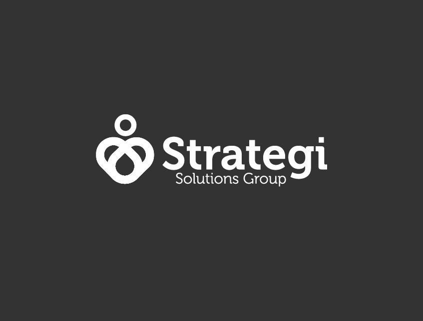 Rec Strat PR-02.png