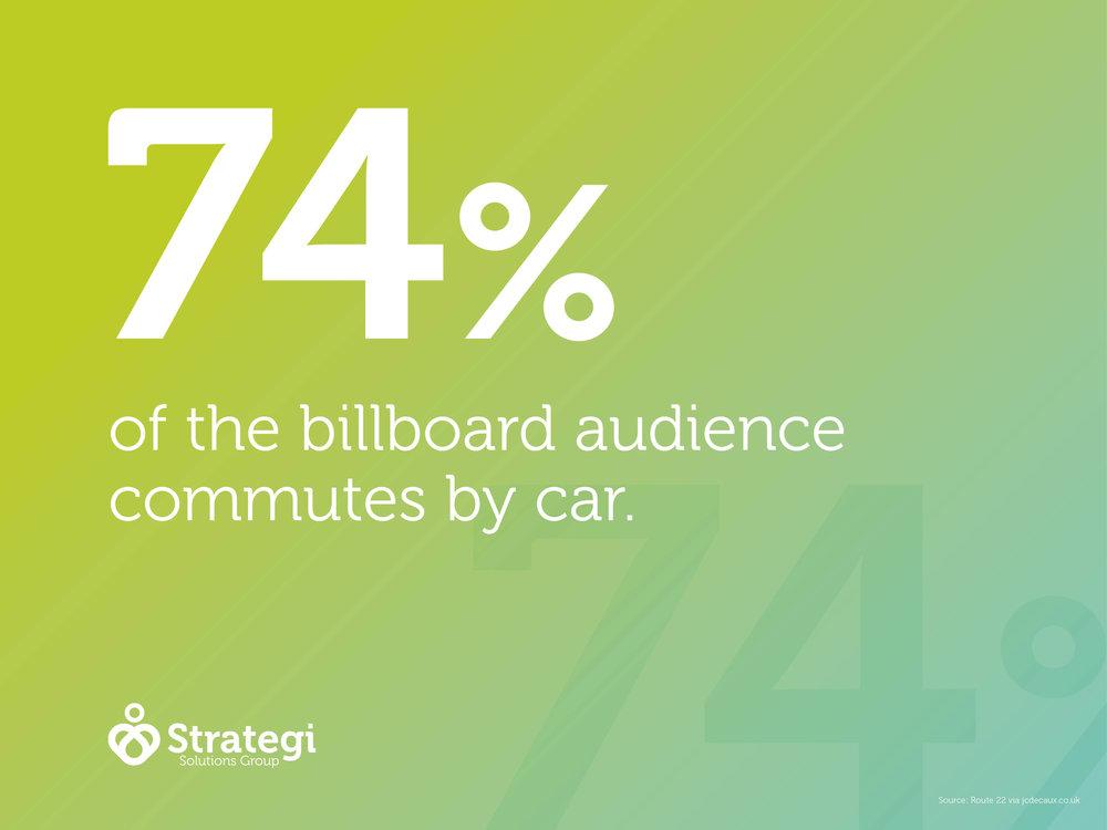 Billboard Statistics - 1024x7685.jpg