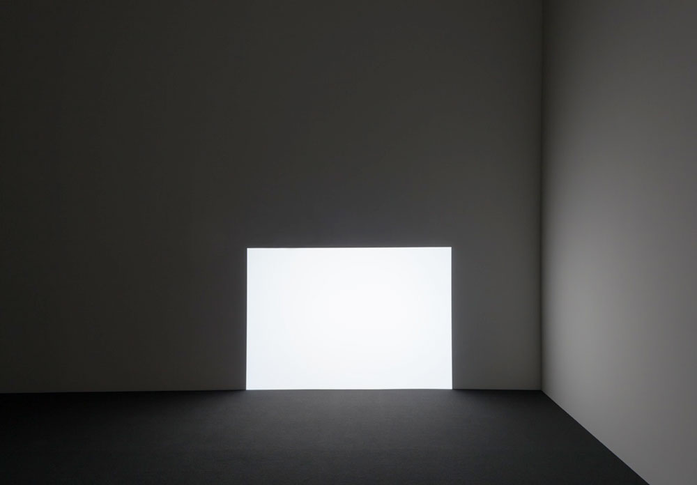 turrell_earlyworks_ph024.jpg