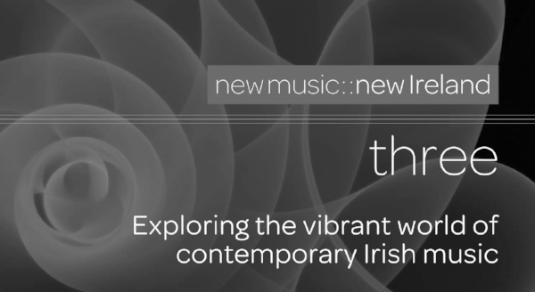 New-Music-New-Ireland-3-bw.jpg