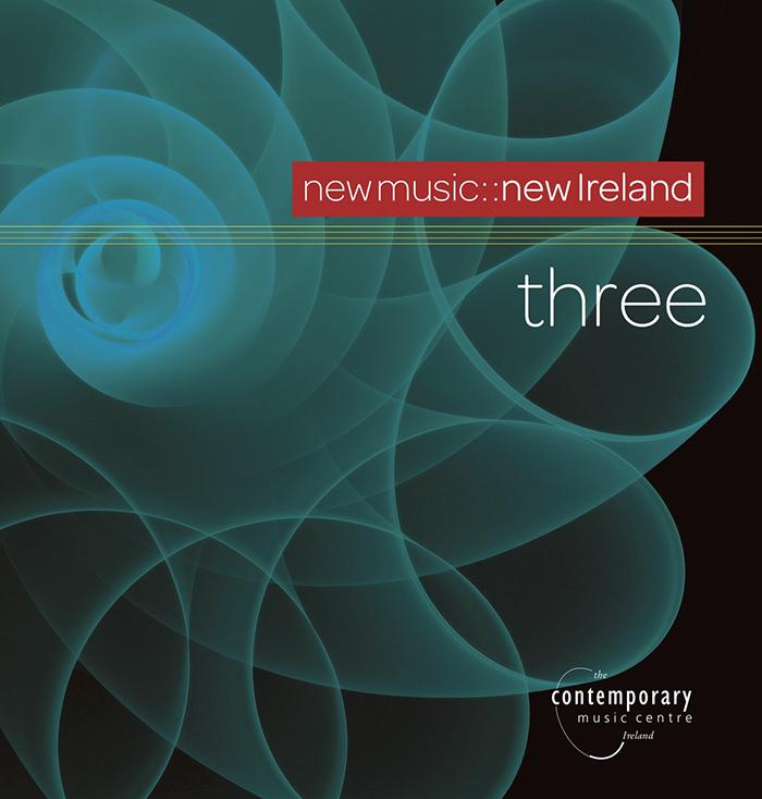 new music::new ireland 3 -