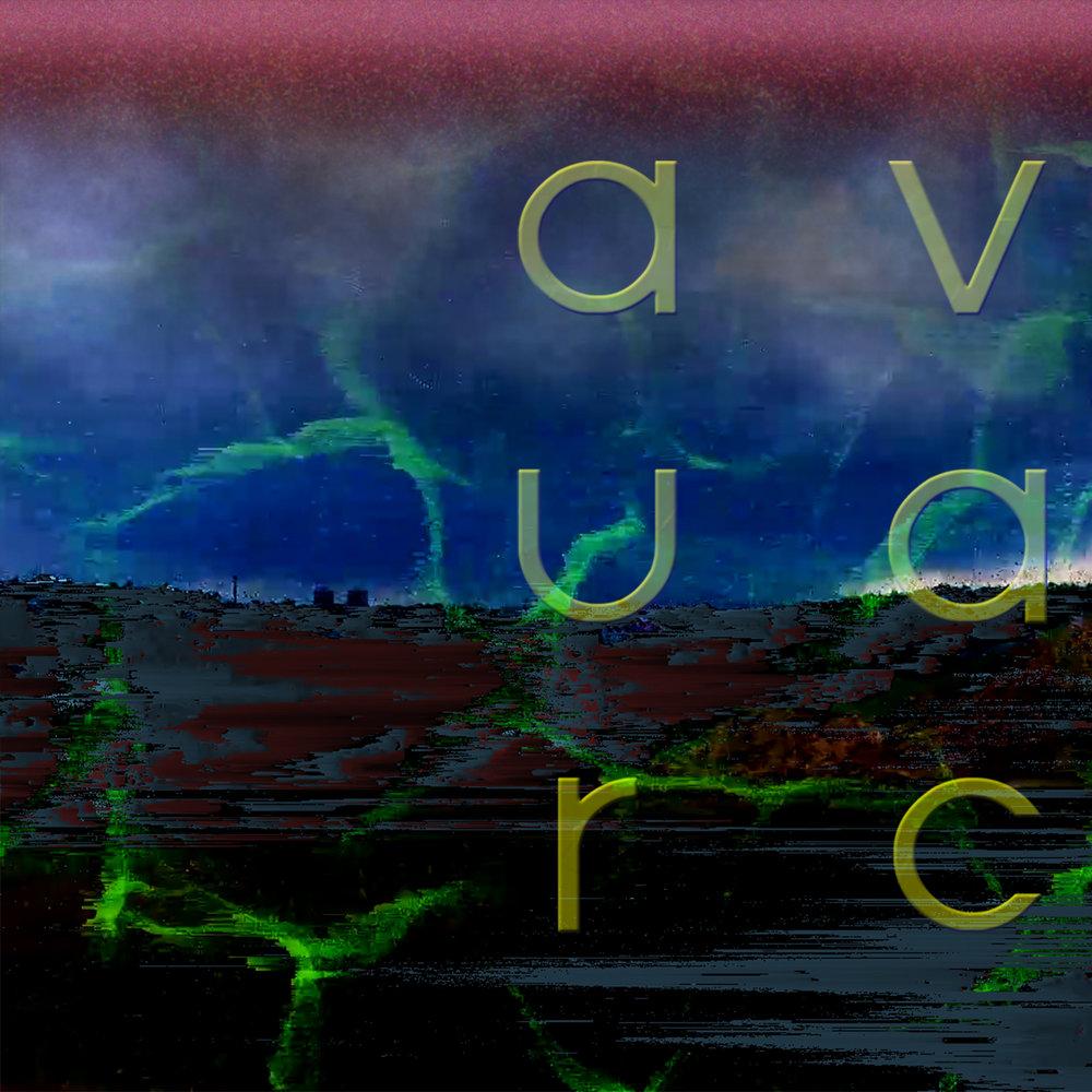 aurvac LP
