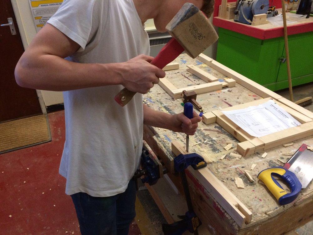 carpentry 2.JPG