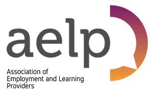 AELP-Logo.png
