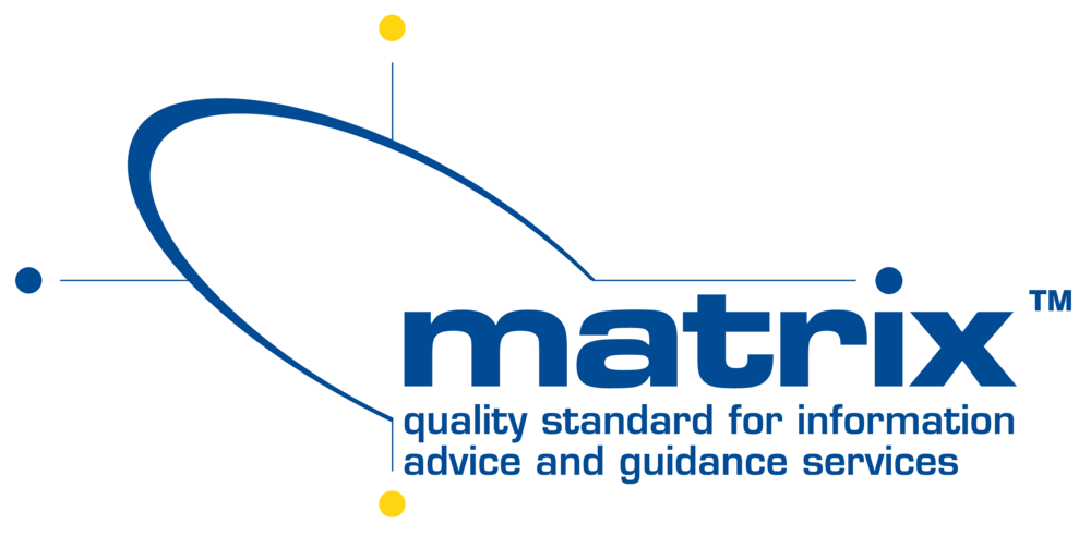 matrix_logo.png