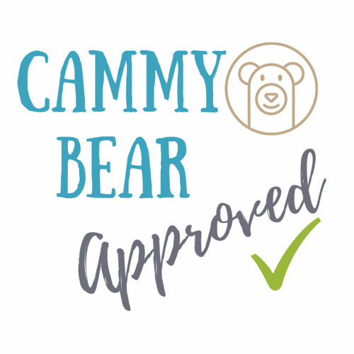 Cammybear approved mommy blog publicscrutiny Image collections