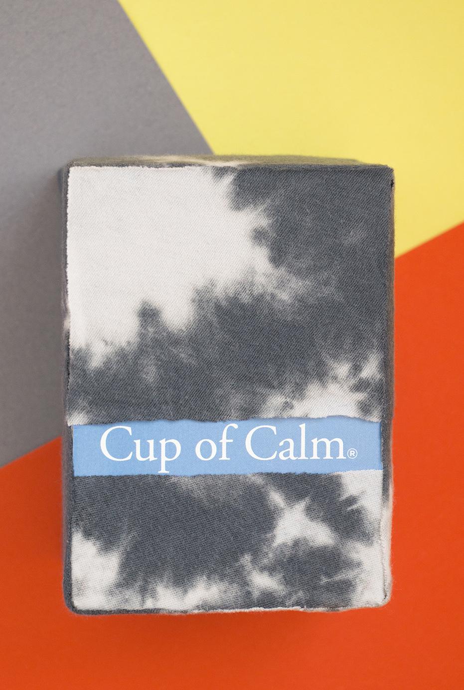 cupofcalm.jpg