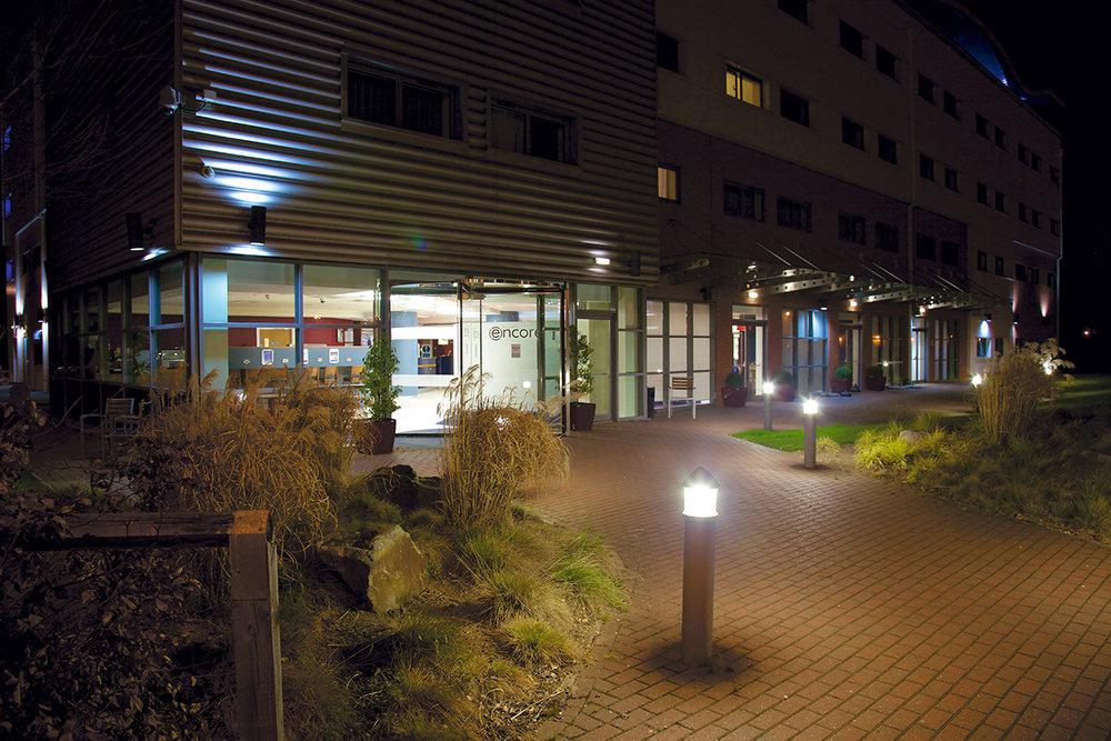 DYP_DSA Ramada Encore Hotel 0103.jpg