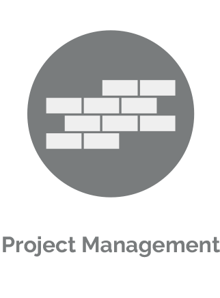 hotel project management