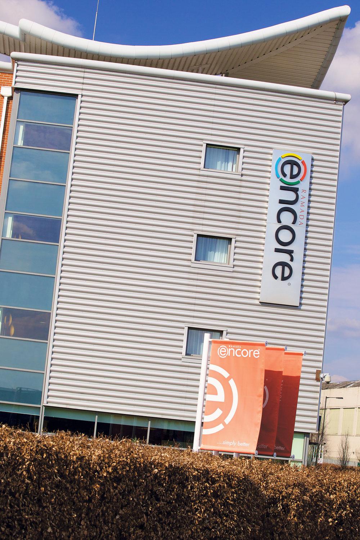 DYP_DSA Ramada Encore Hotel 0116.jpg