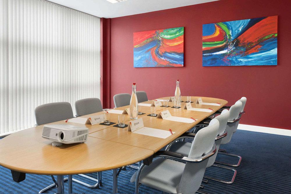 16373_meeting_room_1.jpg
