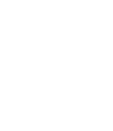 tower hotel management