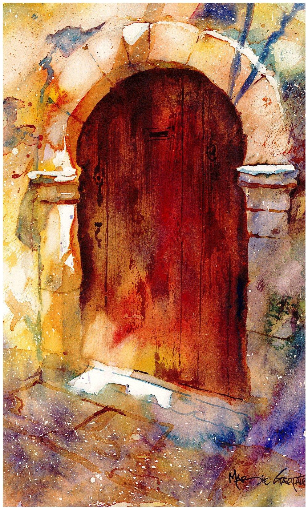 Porte ancienne.jpg
