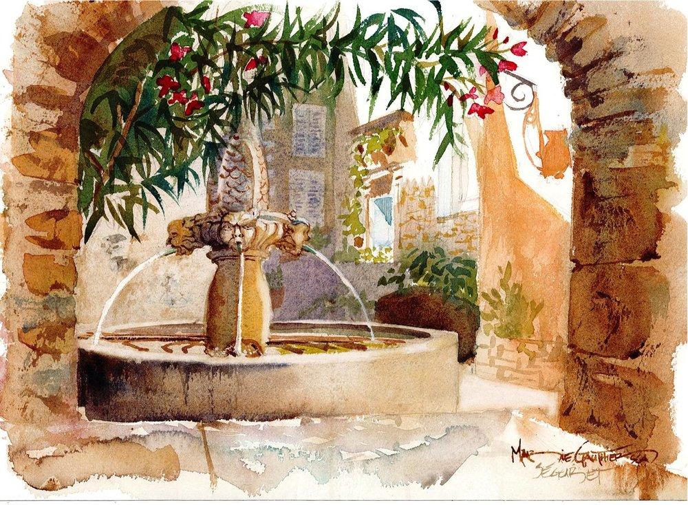 Fontaine à Séguret.jpg