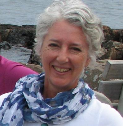 Marie 2012.jpg