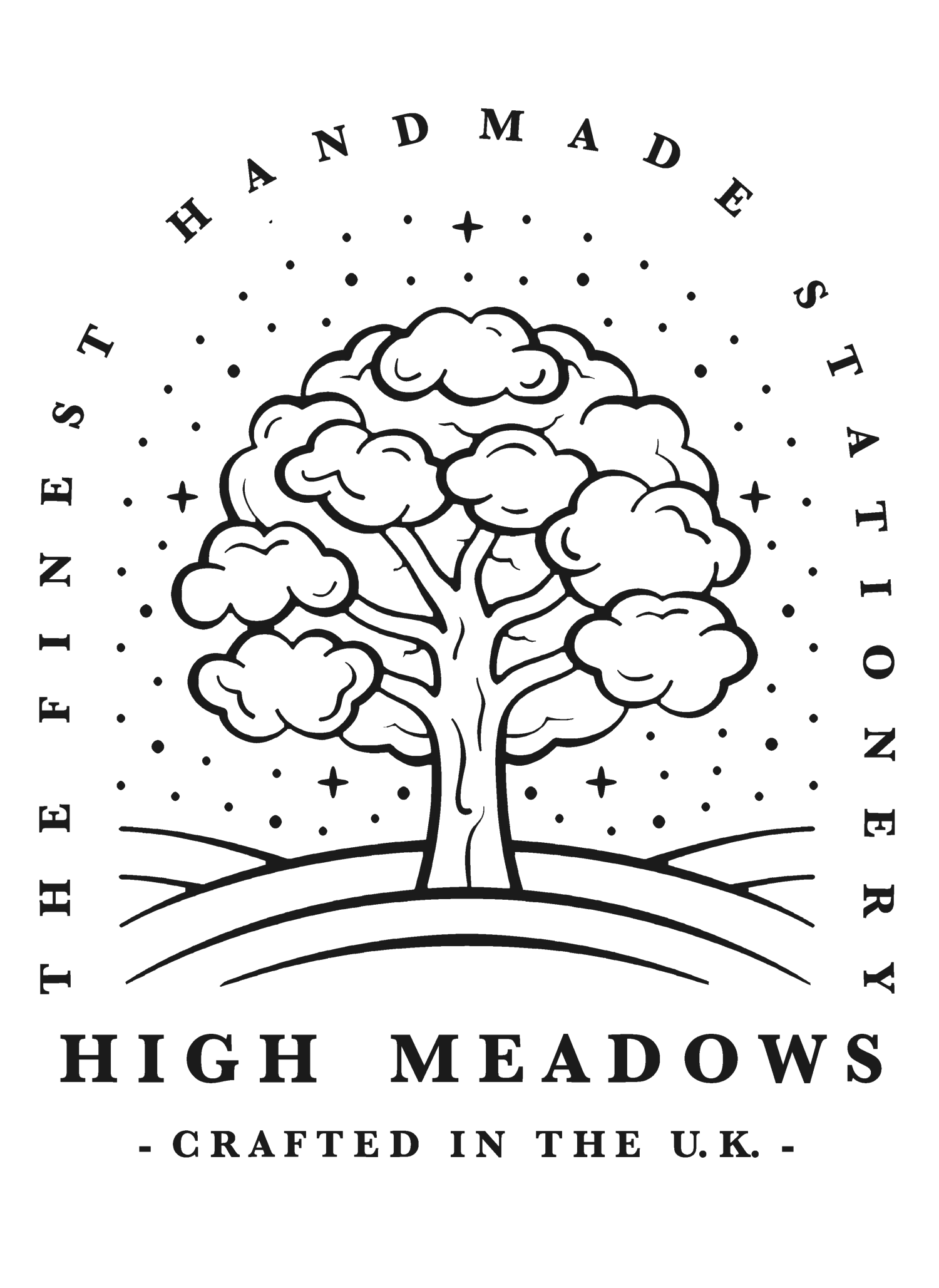 High Meadows