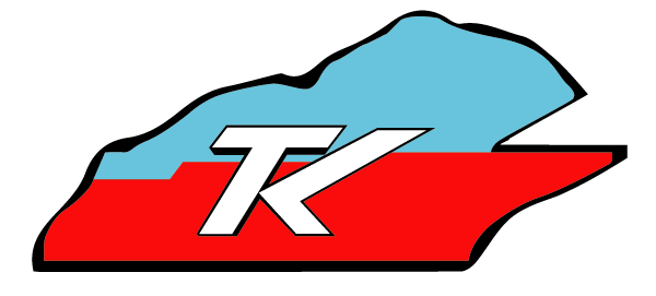 Tennken-Logo-Color.png