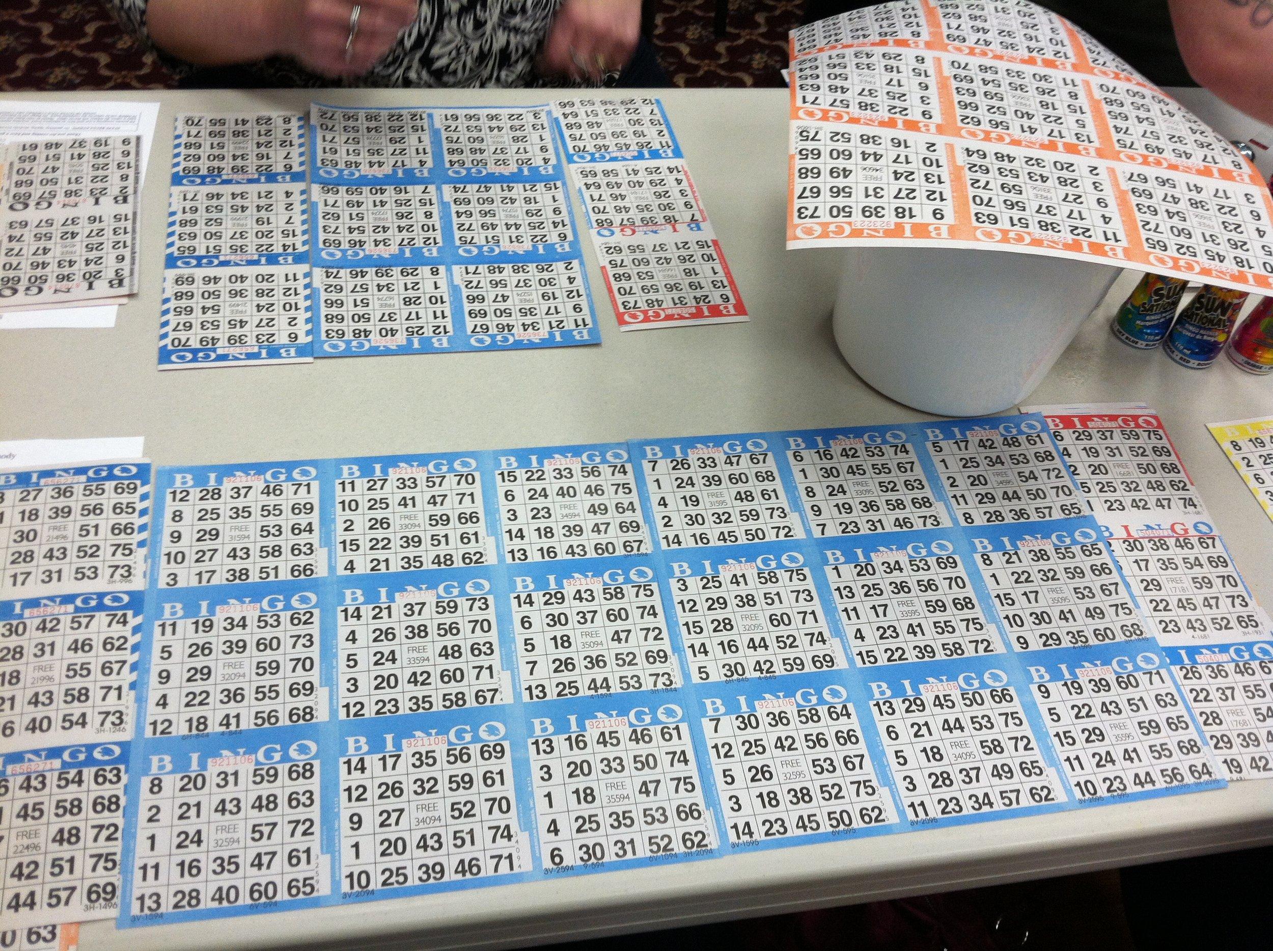 Bingo2