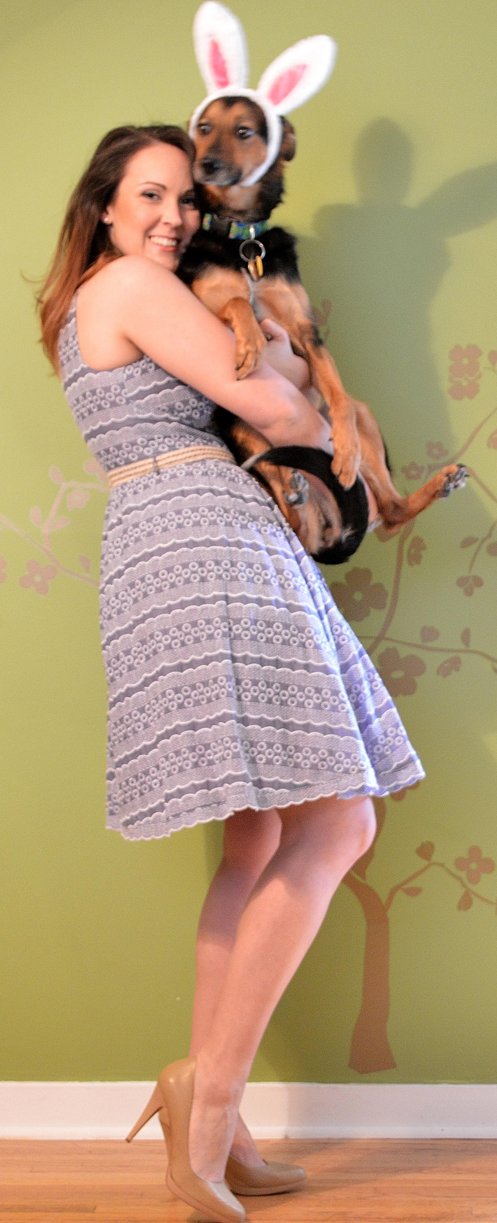 easter dress 6