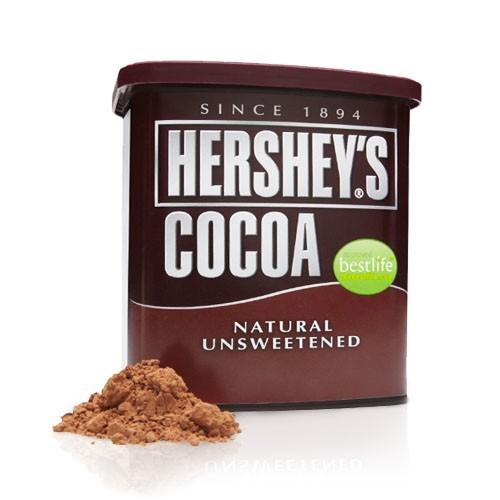 hersheys-bulk-unsweetened-cocoa-powder-50-lbs-63550