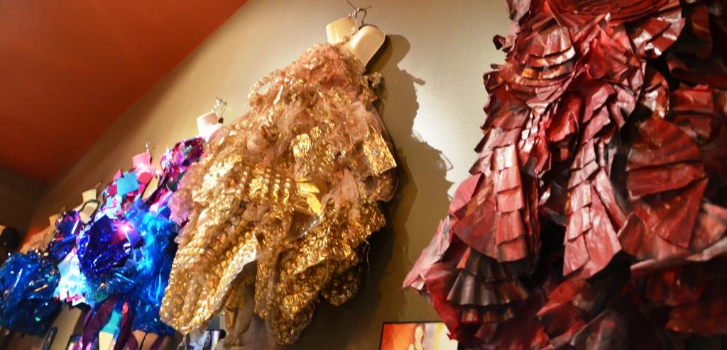 Wearable_Art_Dresses_by_Mary_Grace_O