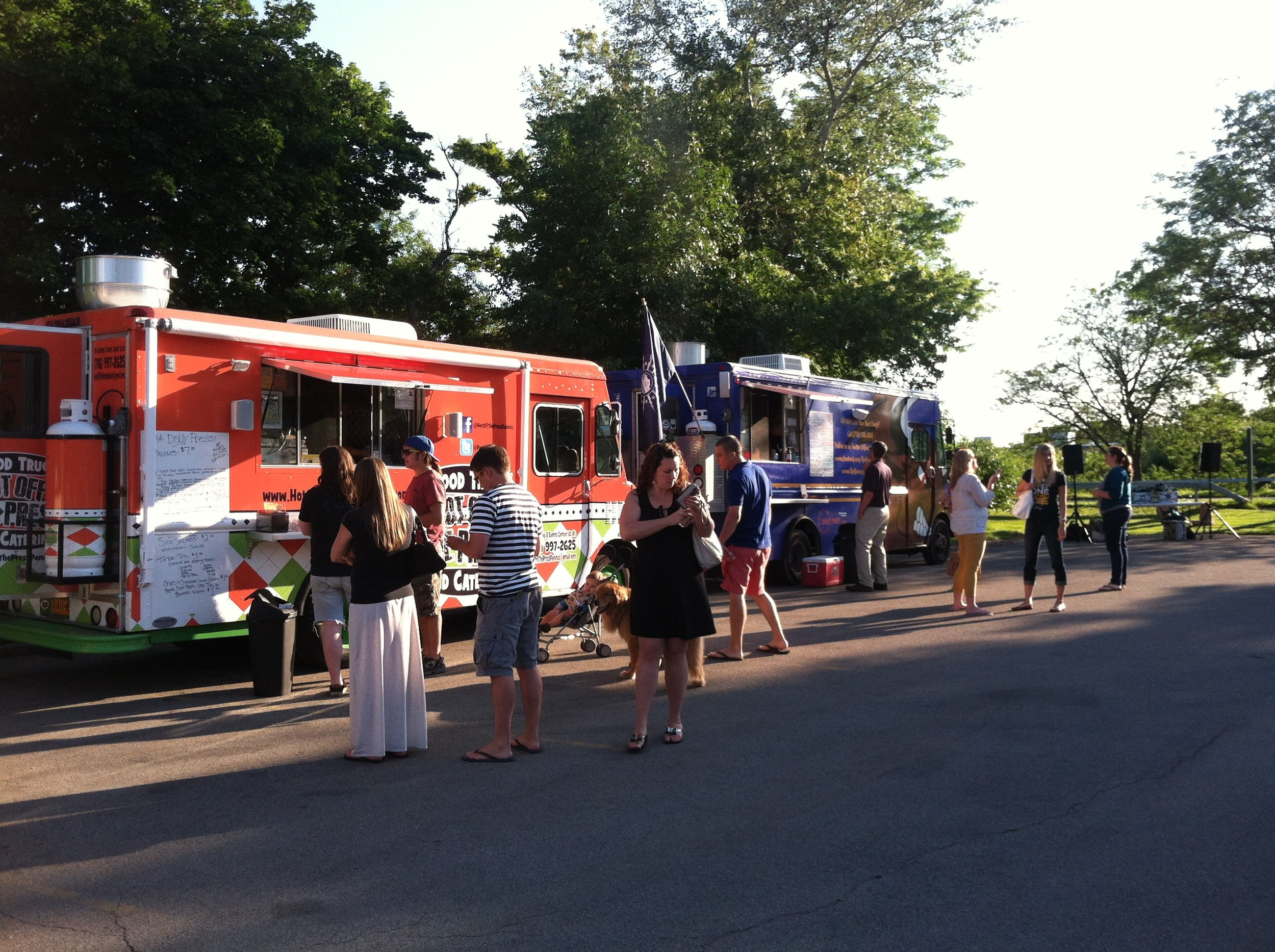 food truck rodeo 2