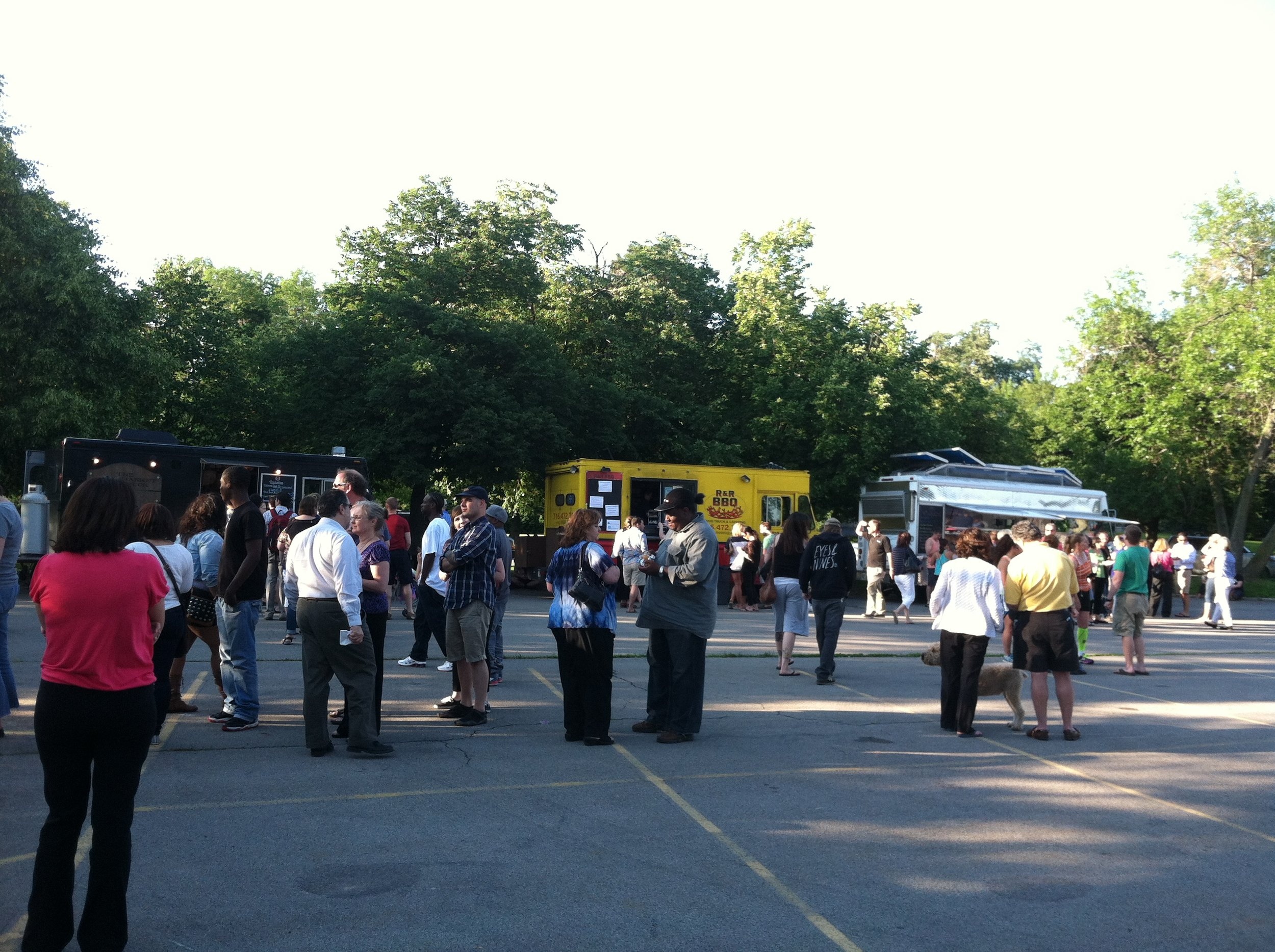 food truck rodeo 3