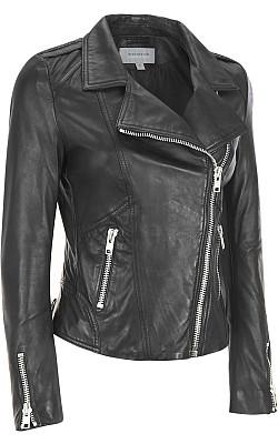 wilsons jacket 2